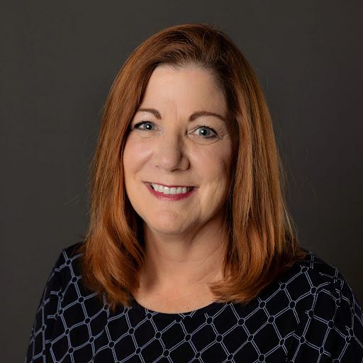 Tina Hopson