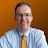 Daniel O'Neill avatar image