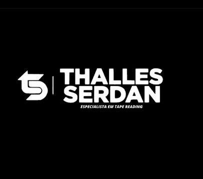Thalles Serdan