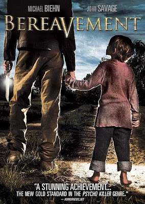 Bereavement (2010) BluRay 720p HD Watch Online, Download Full Movie For Free