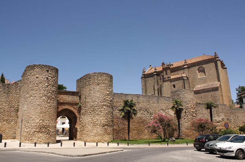 espanha - [Crónica] Sul de Espanha 2011 Ronda