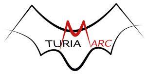 Turiamarc-empresa-registradora-de-patentes-y-marcas