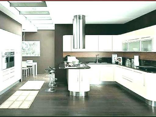 mutfak dolapları modelleri ve fiyatları 2011