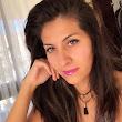 Carla_Revollo