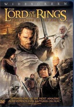 best 00s movies