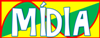 Logo IntegraMídia