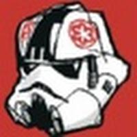 Kim Lapan's avatar