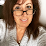 Dianne Hasemeyer's profile photo