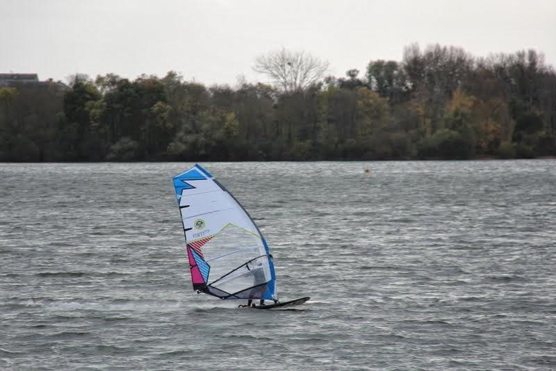 Lac de Maine 08 11 13 Planche%2520lac%2520de%2520maine%2520%252008%252011%252013%2520018