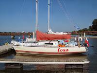 26062014 - jacht x 79