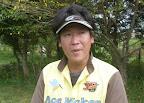 年間6位 荻野元気プロ インタビュー 2012-10-09T02:12:43.000Z