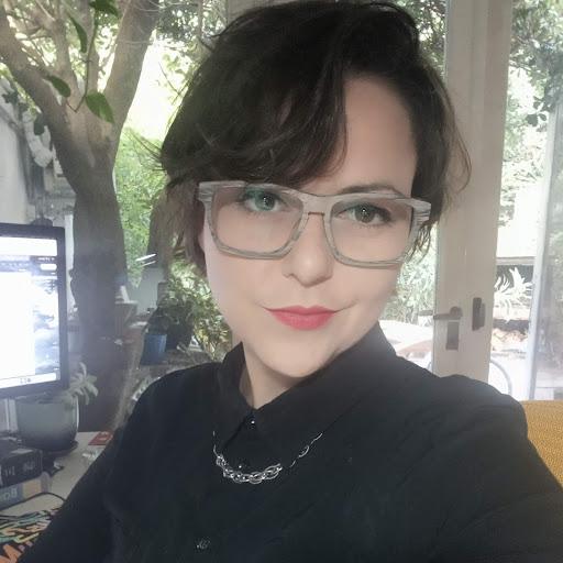 Stephanie Klein Photo 43