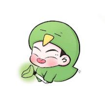 FanyHani IGOT7 profile image