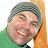 Daniel Strohmeier avatar image