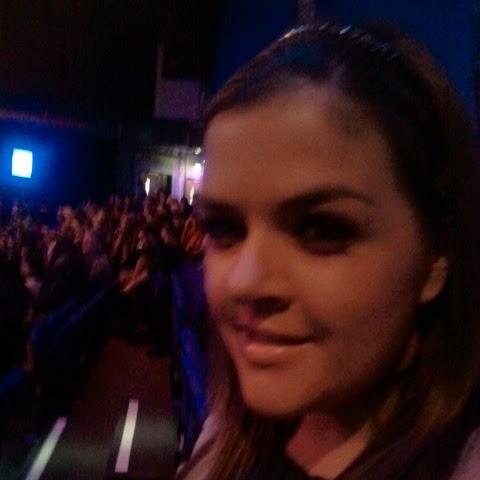 Leah Doyle