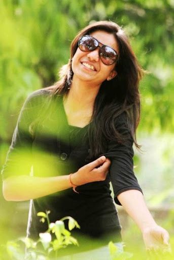 Deepika Gupta  Actress, Anchor - Tv Anchor, Anchor Female, Emcee, Event Host, Event Organizer, Game Show Host, Host, Models Female, Presenter, Rj - Radio Jockey, Theatre Artist, Ushers, Vj - Video Jockey