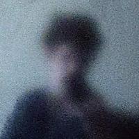 Matheus Cesar Carneiro's avatar