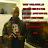 blackron jawara german raps avatar image