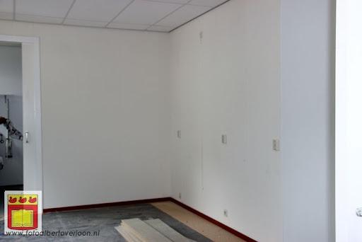 zorgunit geplaatst  in overloon 21-06-2012  (63).JPG