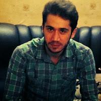 تصویر پروفایل esmaeil chegeni