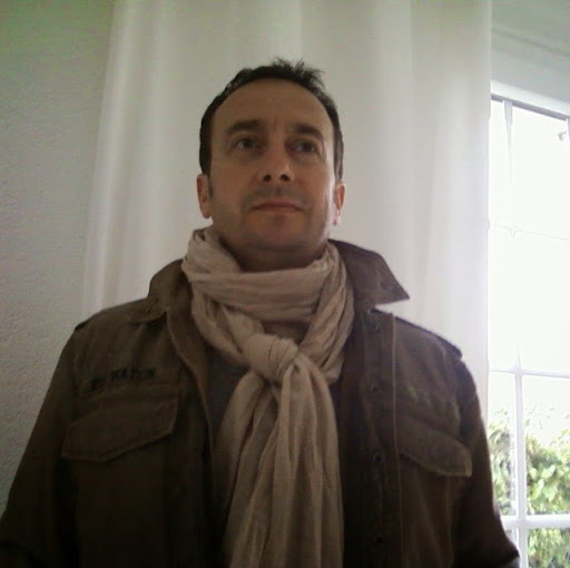 Emmanuel Jean