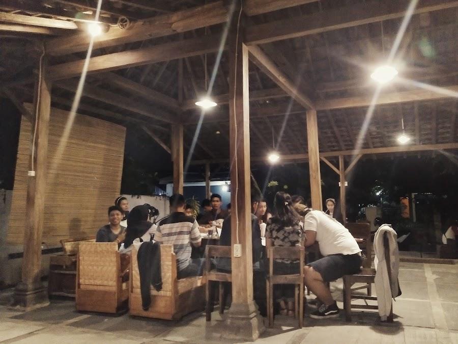 Gending Kopi Nusantara