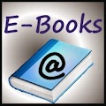 E-Books / Library