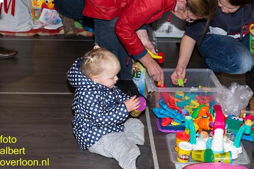 Kindermarkt - Schoenmaatjes Overloon 09-11-2014 (22).jpg