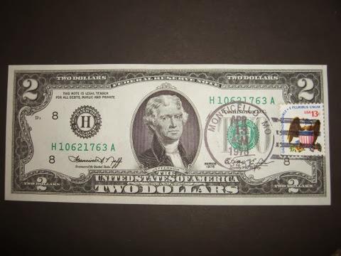 Tiền in hình con Khỉ lì xì tết độc đáo 2016, 2 USD mạ vàng, 2 USD in hình Viet Nam, xu uc