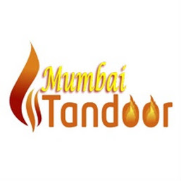Mumbai Tandoor photos, images