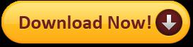 download now Link Download Ubuntu Terbaru
