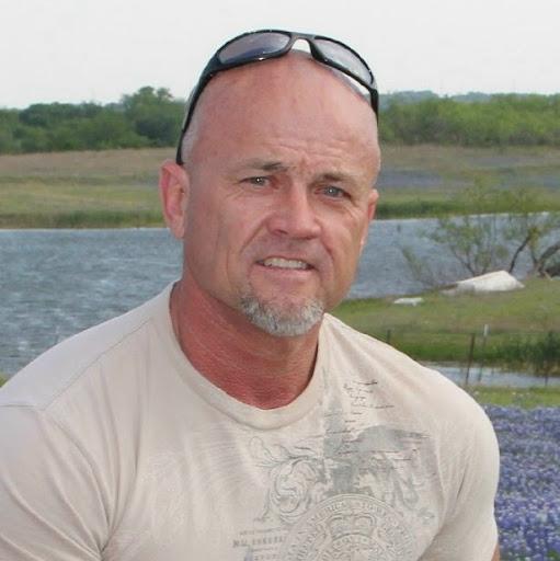 Michael Zabonik