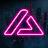 Automatic Jack avatar image