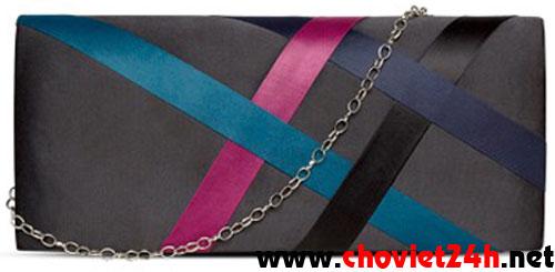 Túi đeo vai Sophie Calignac - HB56