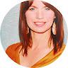 Life Coach Emily Werrett Life Coaching - Arroyo Grande, CA, United States