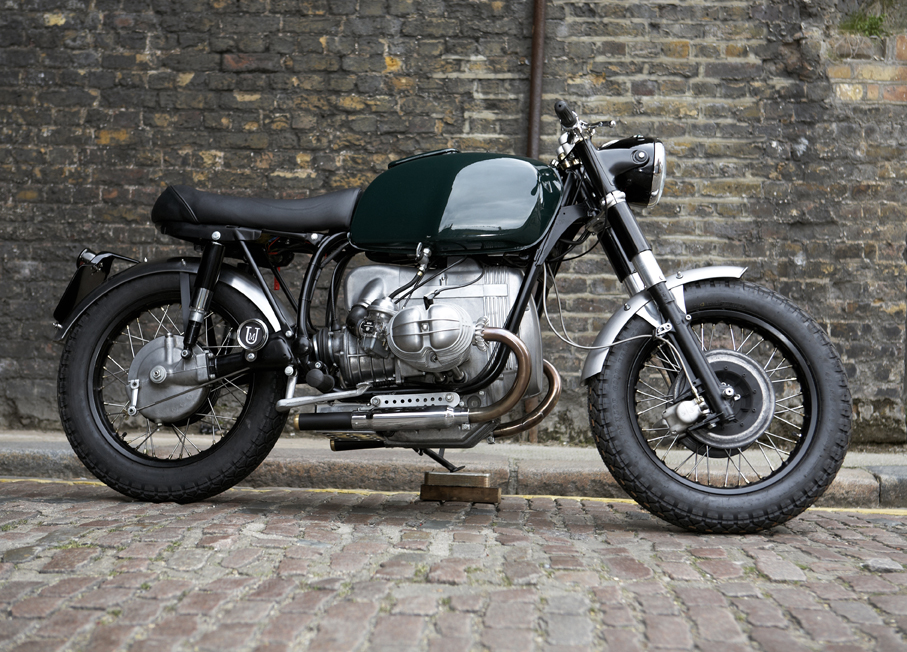 gascap motor 39 s blog bmw r80 by untitled motorcycles london. Black Bedroom Furniture Sets. Home Design Ideas