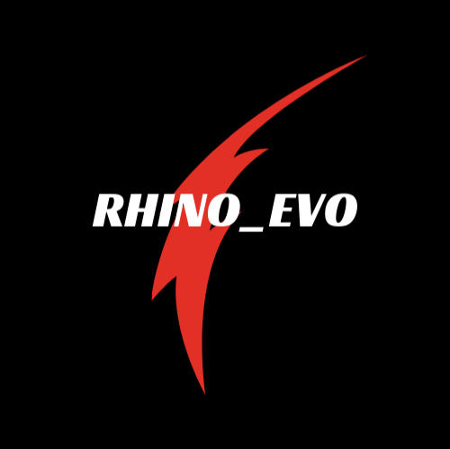 rhino-evo