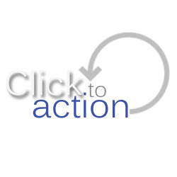 Click to Action logo