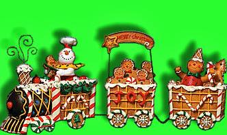 Christmas Train.jpg