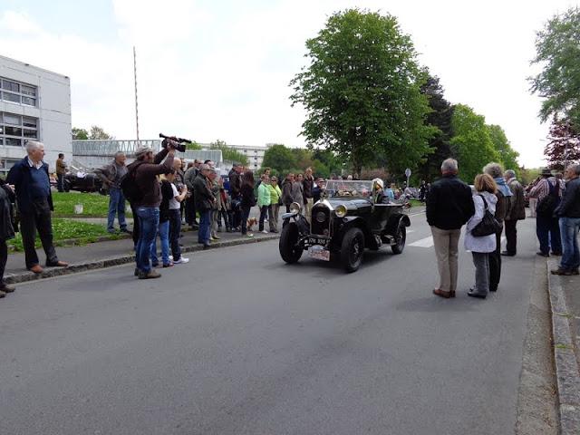 Les photos du Tour de Bretagne 2013 DSC00019