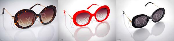 """Организаторам СП. """"Laxar - оптовый интернет-магазин модной одежды"""". Glasses-2"""