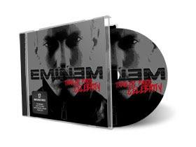 Eminem – Trailer Park Celebrity