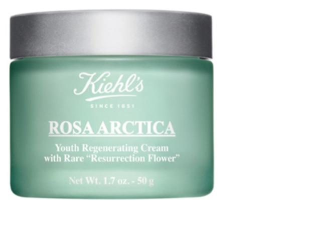 Winter Survival Kit für Haut und Haare