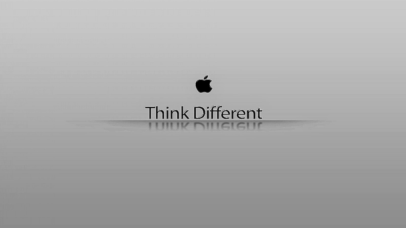 Simple Wallpaper High Resolution Apple - beautiful-high-res-apple-mac-wallpapers  Picture_6610082.jpg