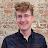 John Kroner avatar image