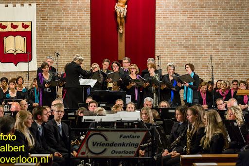 vrijheidsconcert 14-10-2014 (36).jpg