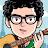 Azharico Darusman avatar image