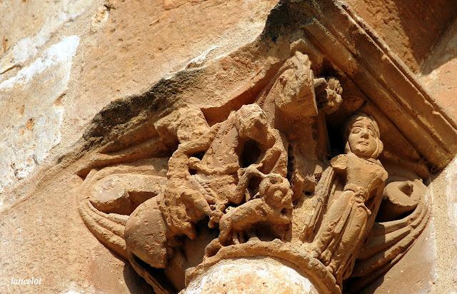 Arte y religión islámicos en el contexto románico. - Página 2 20090419_2896