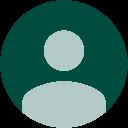 Margaret Medsker