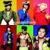Super Junior ปล่อยตัวอย่างมิวสิควีดีโอ 'Mr. Simple' ออกมาแล้ว